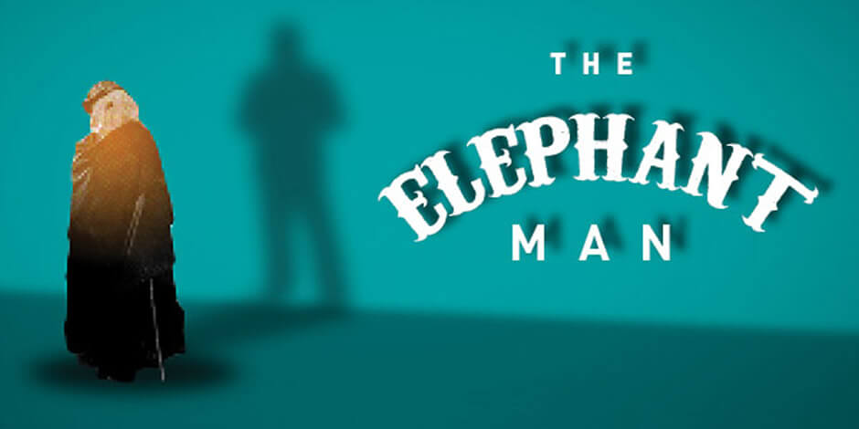 The Elephant Man 2015