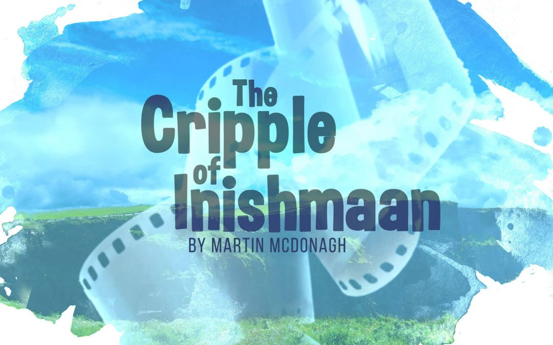 The Cripple of Inishmaan 2017