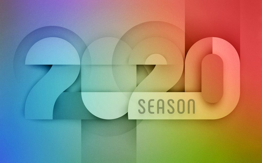 EPAC 2020 Season Preview Cabaret @ Tellus360!