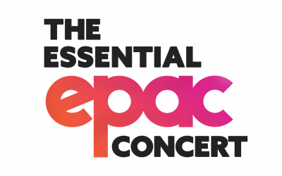 The Essential EPAC Concert: A Glimpse into EPAC's Celebrated Past and Present